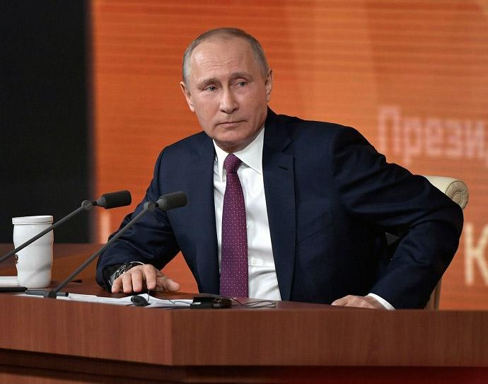 Регионам Российской Федерации выделят 21,5 млрд руб. для выплат при рождении первенца