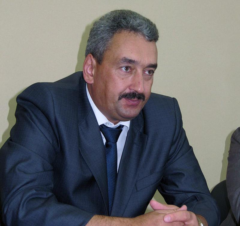 Руководитель Чебоксар сложил полномочия, чтобы стать депутатом Государственной думы